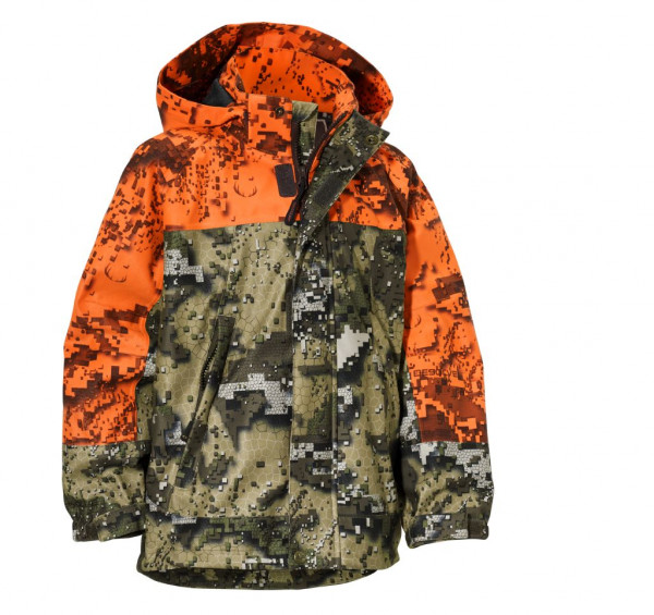 Ridge JR Kinderjacke