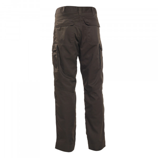 Rogaland Expedition Hose