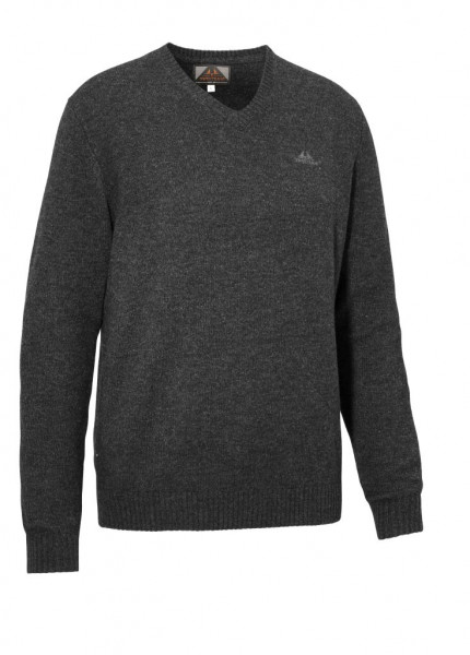 Harry M Pullover