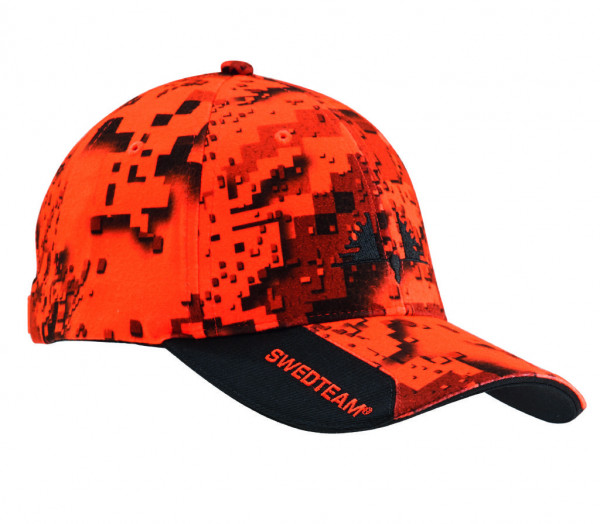 Ridge JR Kinder Cap