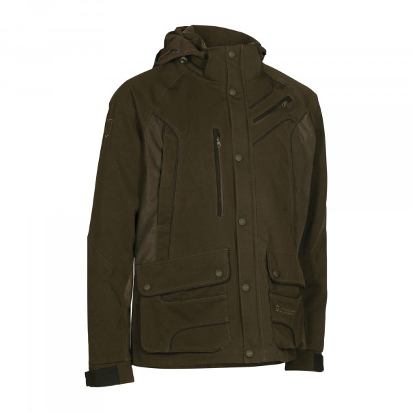 Muflon Light Jacke