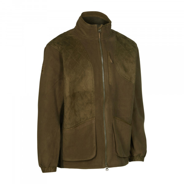 Gamekeeper Shooting Jacke